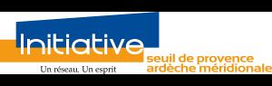 Initiative Seuil de Provence Ardèche Méridionale